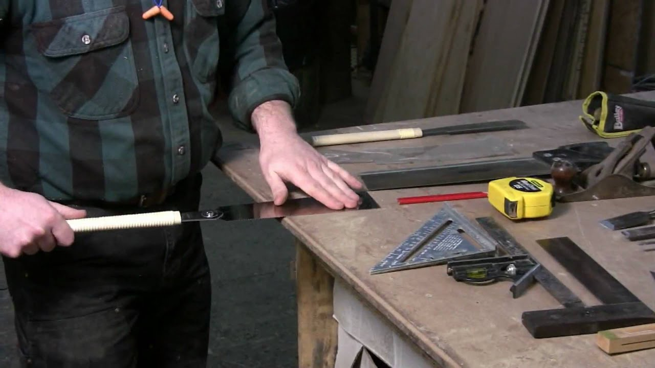 Home Repair Power Tools High Quality Woodworking Tools Youtube