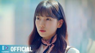 Youtube: 어른 일기 / Sandeul