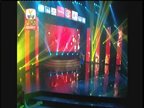 Khmer Song Special Music Live Concert by Hang Meas HDTV on 02 March 2014 part5