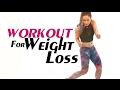 Shape Of You  | Zumba Dance Workout for weight loss | Zumba® | MichelleVo