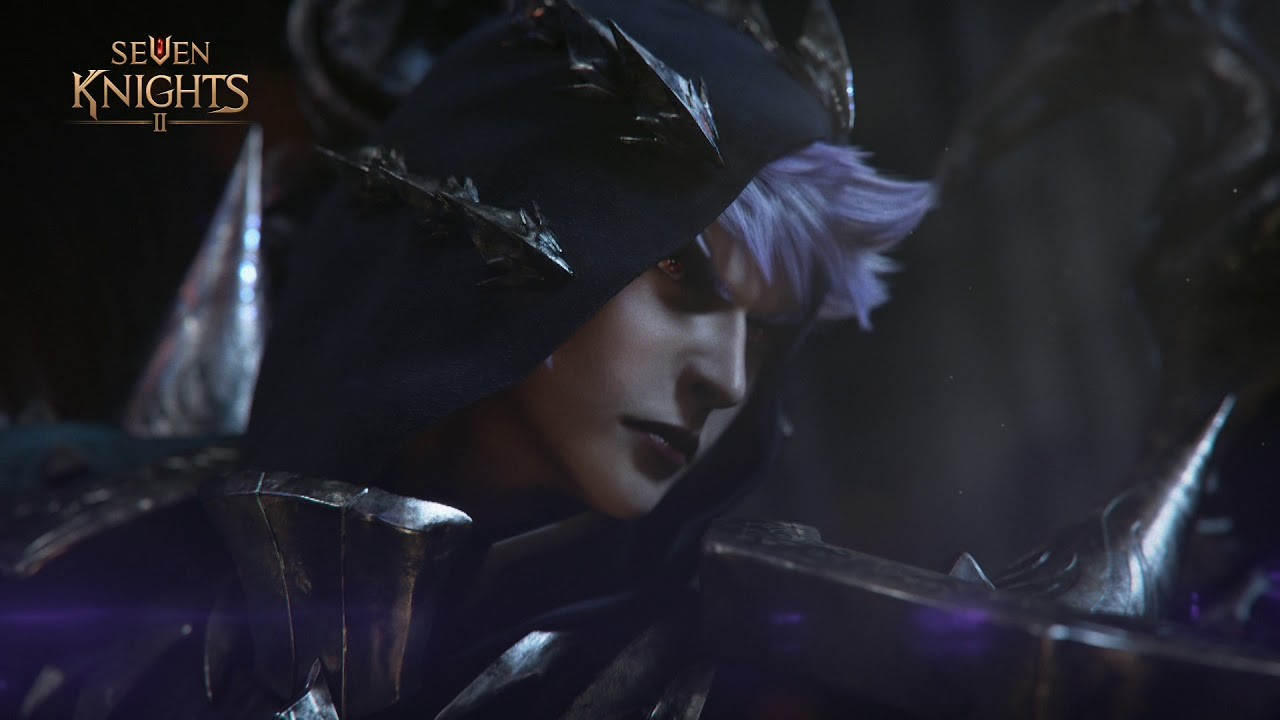 GSTAR 2018] Seven Knights 2 Hands-on Impression - GamerBraves