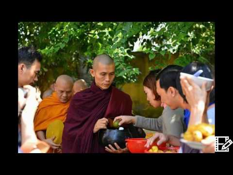 Meditation Talk- 25/02/14  BHS 25Feb