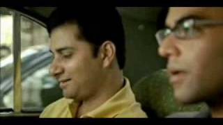 hdfc standard life brand commercial