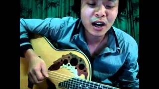 Dù có 8 3 ! dù có cách xa chế)   Việt johan    YouTube