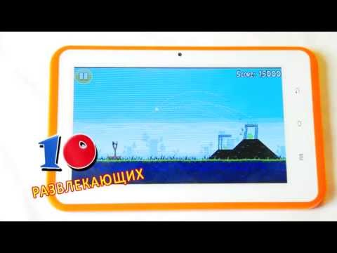 PlayPad2 в Томске!