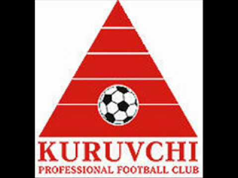 Hino Professional Football Club Kuruvchi