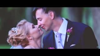 Душевная свадьба для двоих в Несвижском замке