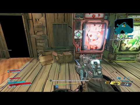 Borderlands 3 Ultimate GOLD Edition!!!GAMEPLAY |