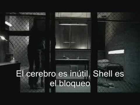 t.A.T.u-White Robe video oficial subtitulado en español
