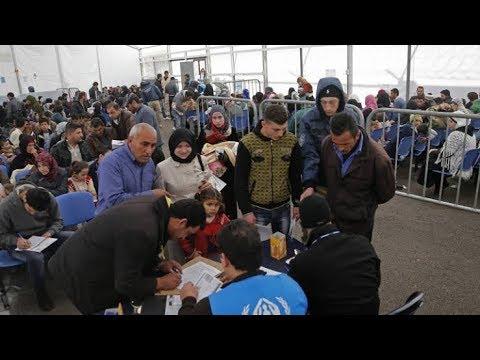 مفوضية الأمم المتحدة في لبنان في مواجهة ساخنة تنفي الاتهامات بالفساد... وترد - هنا سوريا  - نشر قبل 7 ساعة