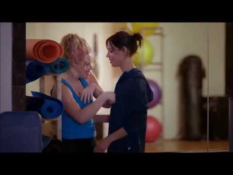 Lesbian Sex: Expectation Vs. Reality - BLOOPERS from YouTube · Duration:  2 minutes 30 seconds
