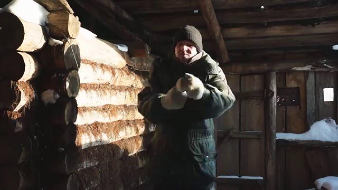 Гп но богородский лесхоз реализует технологические дрова длиной 2-4 м, липа, осина,береза, ель. На складе 1900 кбм. Погрузка краном. Находимся нижегородская область, г. Богородск. 350 км от москвы. Фото по запросу. Bogles2@mail. Ru 89519016094. {793117} 01-11-2013 (давно). Автор: