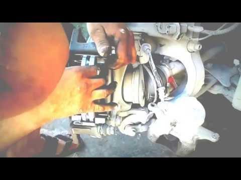 Image Result For Comment Apprendre Mcanique Auto
