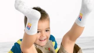 Conte-kids video.(Мимимишность этого видео зашкаливает! Это #conte_kids - ловите порцию хорошего настроения ;), 2015-10-30T18:01:55.000Z)