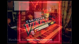 BPL - Chittagong Vikings - Piran khan ft. Various Artists