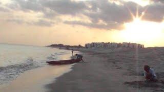 Panama 2010 - Part 3