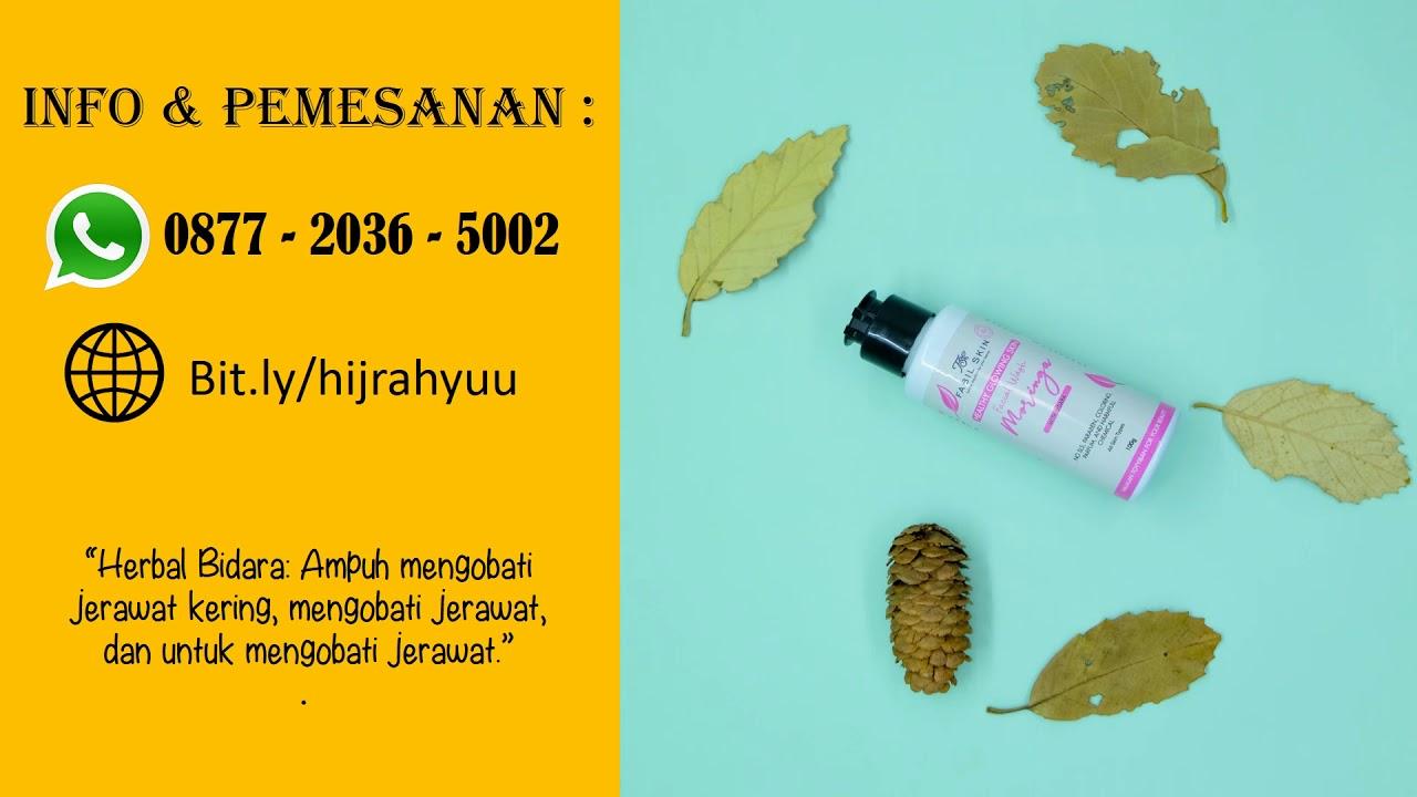 WA O87720365002 obat jerawat alami paling ampuh untuk pria ...