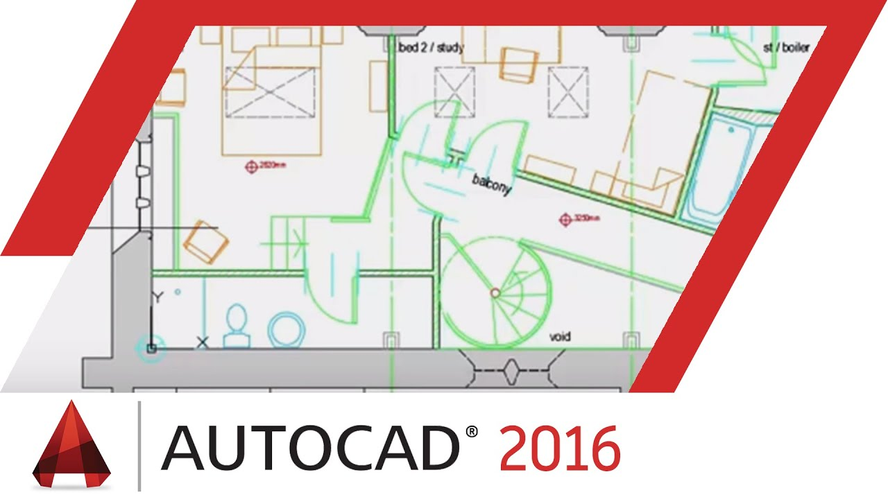 how to change dimensions in autocad 2016