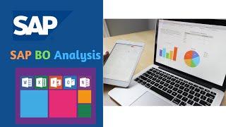 Planung mit SAP بو تحليل لمكتب
