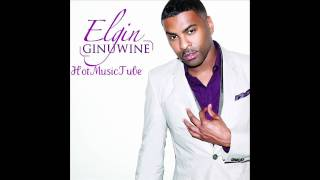 Ginuwine - First Time (Remix) +Mp3