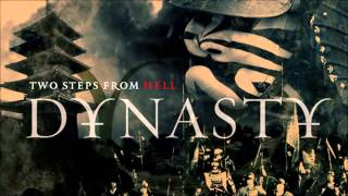 Repeat youtube video TSFH - Dynasty Full CD1 (2007) HD