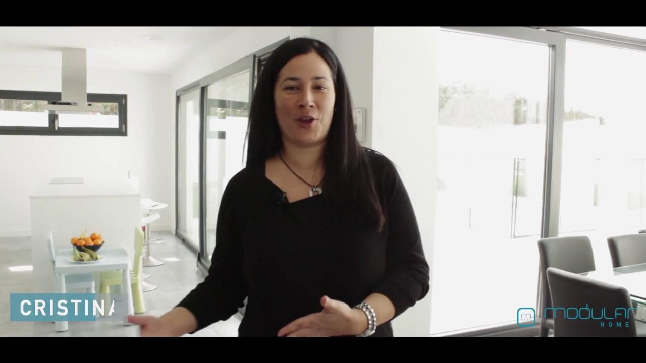 Modular home opiniones reales de casas prefabricadas - Opiniones sobre casas prefabricadas ...