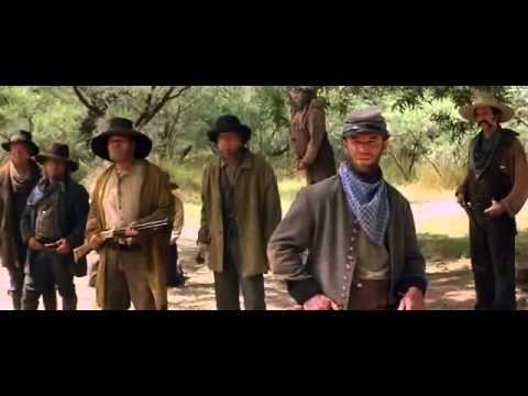 Trailer do filme Zorro, O Justiceiro