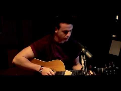 Latch - Disclosure cover by Nev Flynn