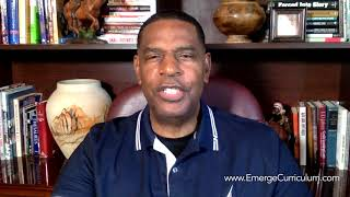 2 Timothy Chapter  4   Teaching Through the Bible