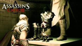 Assassins Creed 2 - Altair