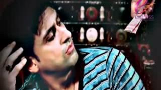 Seerat-e-mustaqeem Title Song