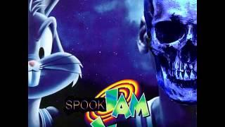 Spooky Slammin