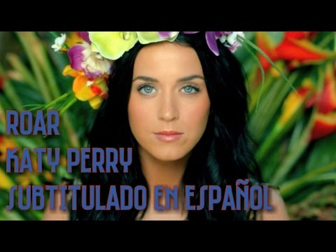 Katy Perry - Last friday night - Letra traducida en espa ol
