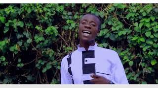GUOKO KWA JEHOVAH - DAVID N