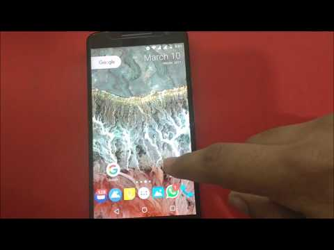 Moto E4 Plus Microphone and Speaker Problem Solved by Tech Rise