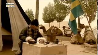 Söhne der Wüste Teil 2 - Doku deutsch - Durch Gobi und Taklamakan - Universum - Wüste part 2