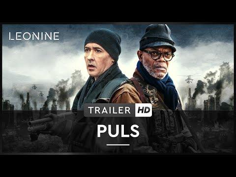Puls - Trailer (deutsch/german)