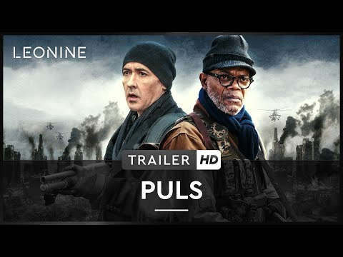 PULS | Trailer | Deutsch