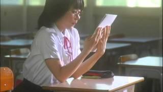 時東ぁみ I'm a lady~じれったい私~ 2006年11月1日.