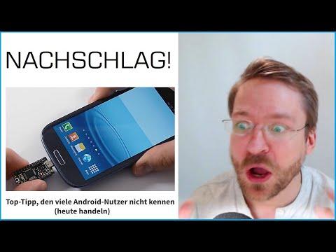 """scam-nachschlag:-""""schalte-deinen-computer-nicht-aus,-ohne-dies-getan-zu-haben""""---moschuss.de"""