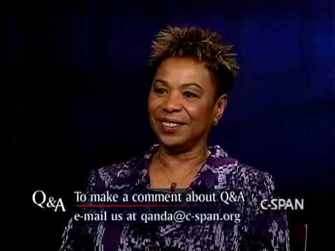 Q&A: Rep. Barbara Lee (D-CA)