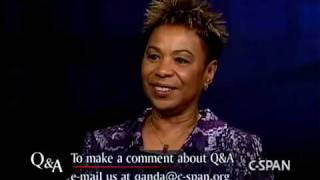 Q&A: Rep. Barbara Lee (D-CA)