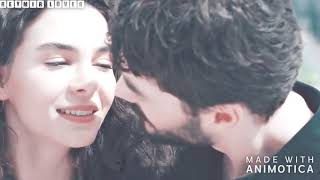 Bir Aşk Hikayesi-ReyMir-Hercai Klip