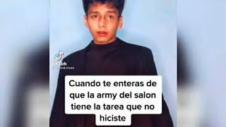 Memes de BTS (español) #39