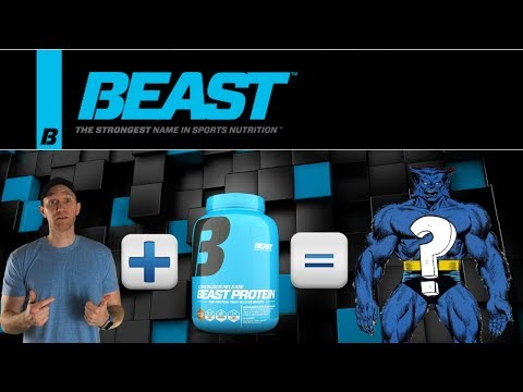 will-i-become-a-beast?-|-beast-sports-protein-review