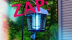 Help – Page 34 – Bug Zapper Supply