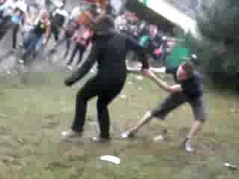 Loveparade2008