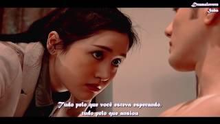Video Sam Tsui - Perfect Storm ( Legendado PT/BR) download MP3, 3GP, MP4, WEBM, AVI, FLV Desember 2017