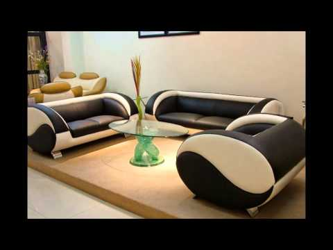 Canap convertible sedari 2015 fauteuille canap s youtube for Salon de lyon 2015