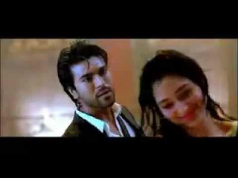 Racha-Vaana-Vaana-Velluvaye-Video-Song